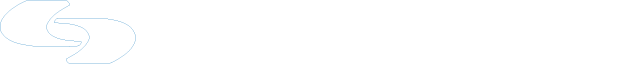 Gisalved Gummi Logo Negative