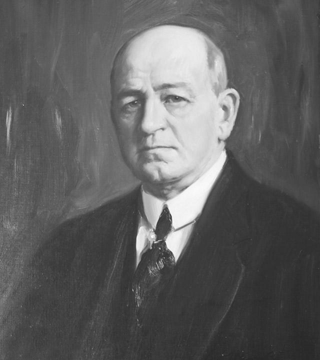 Wilhelm Gislow